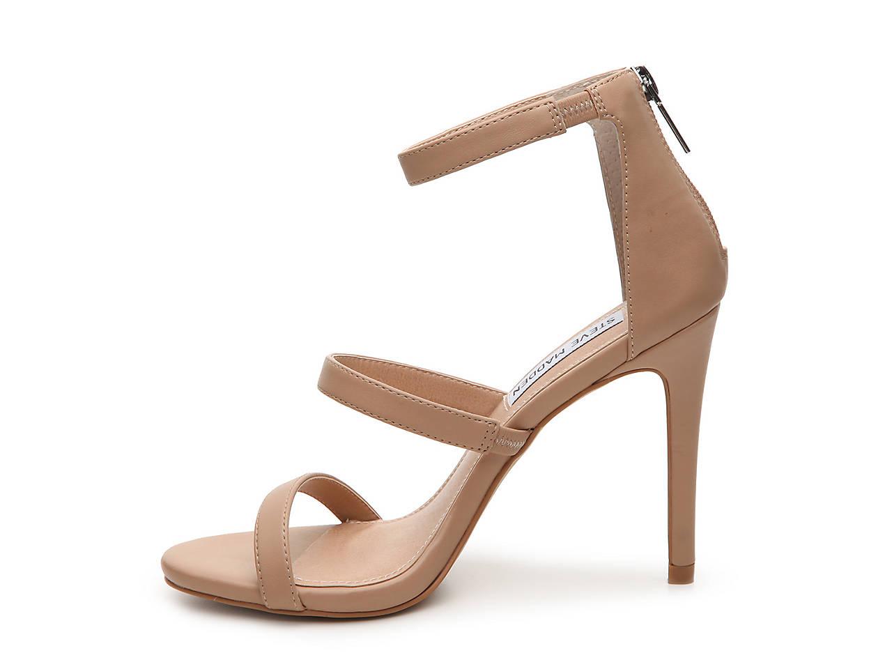 637362ab253 Steve Madden Feelya Sandal Women s Shoes