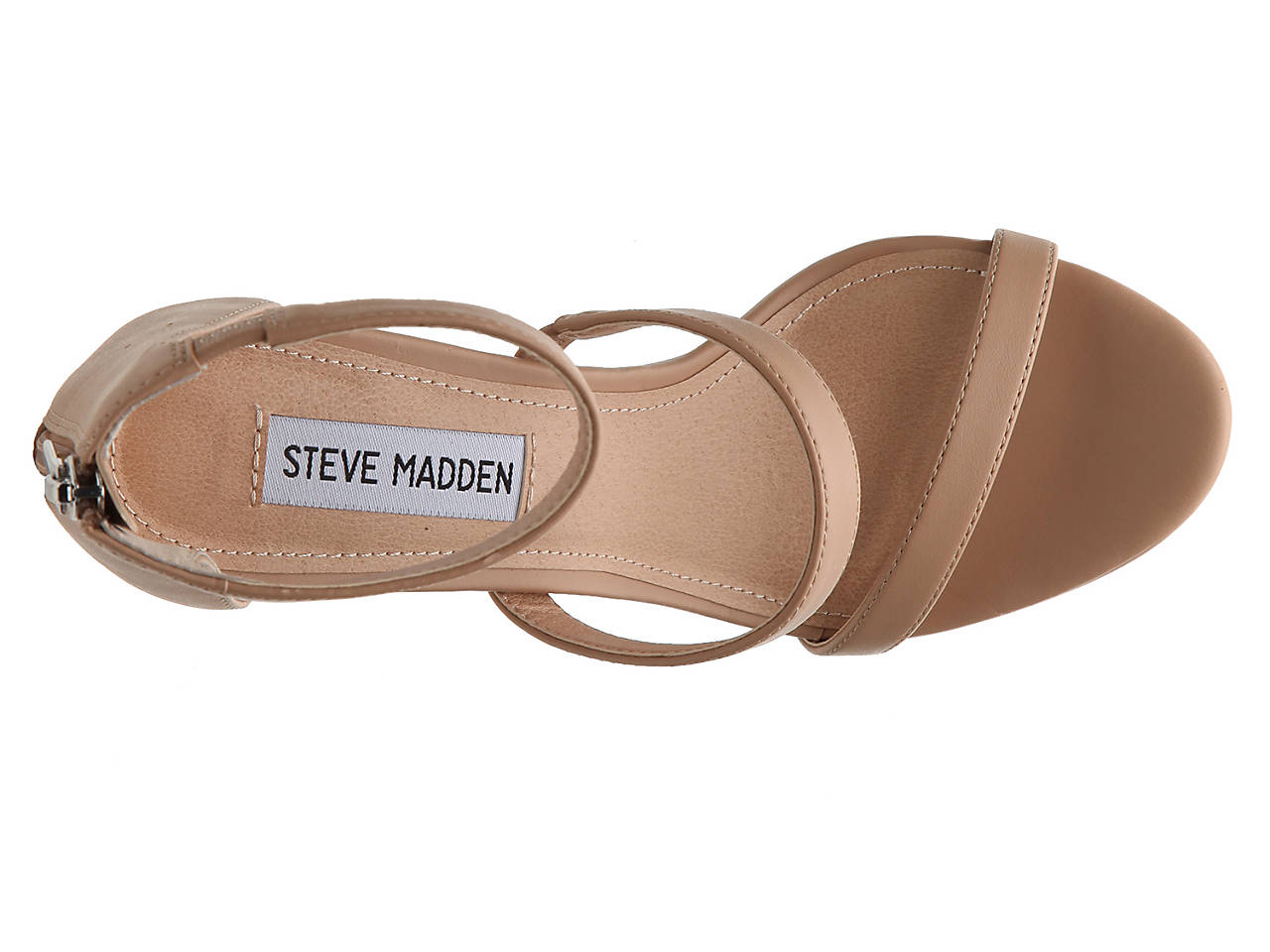 b23cad580def Steve Madden Feelya Sandal Women s Shoes
