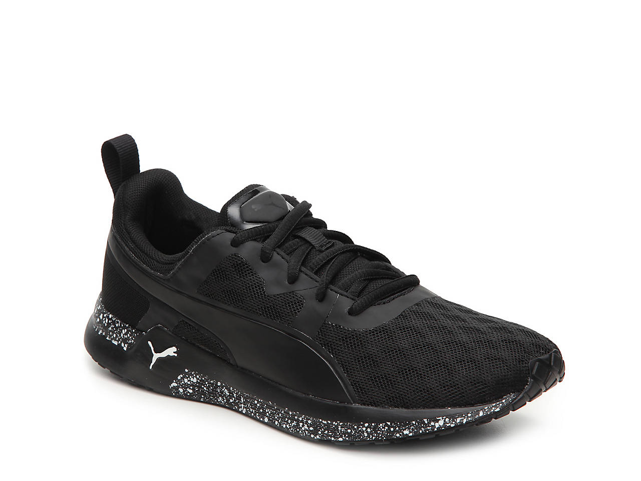 Pulse Xt Sport WNs, Womens Fitness Shoes Puma
