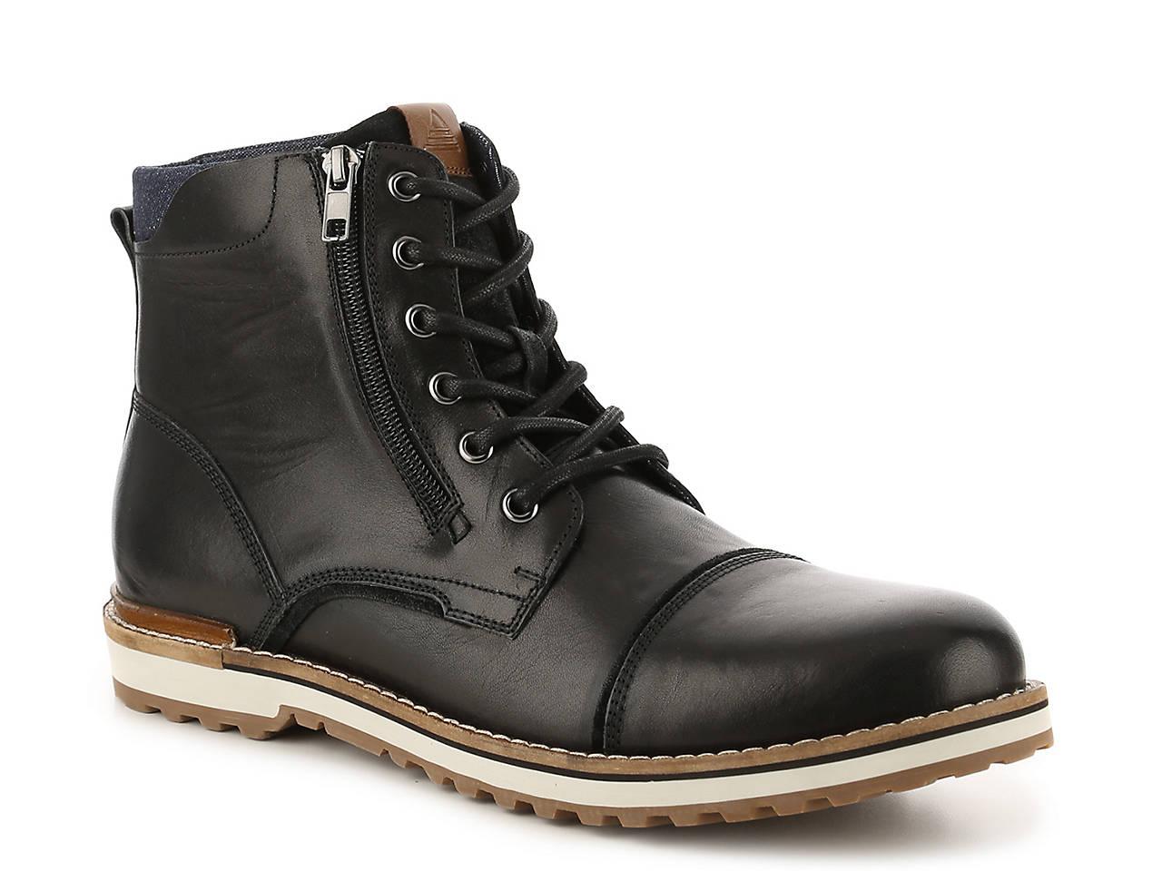 f25303862b Aldo Winter Boot Men's Shoes | DSW