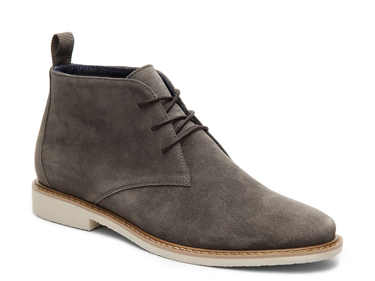 90bba020d9 Aldo Lubba Chukka Boot Men's Shoes | DSW