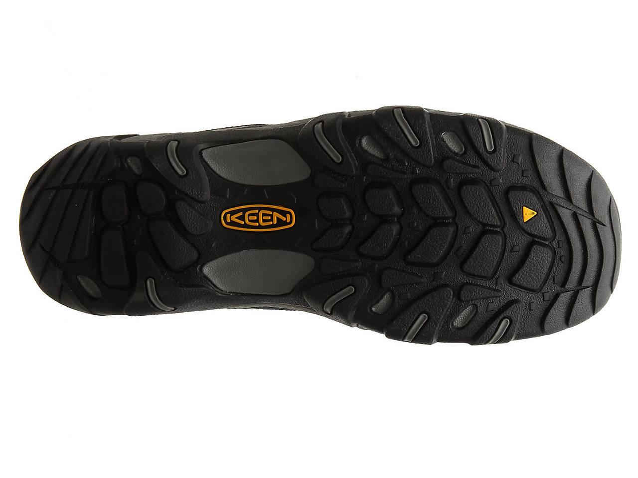 c9d9f716c0ec Keen Oakridge Hiking Shoe Men s Shoes