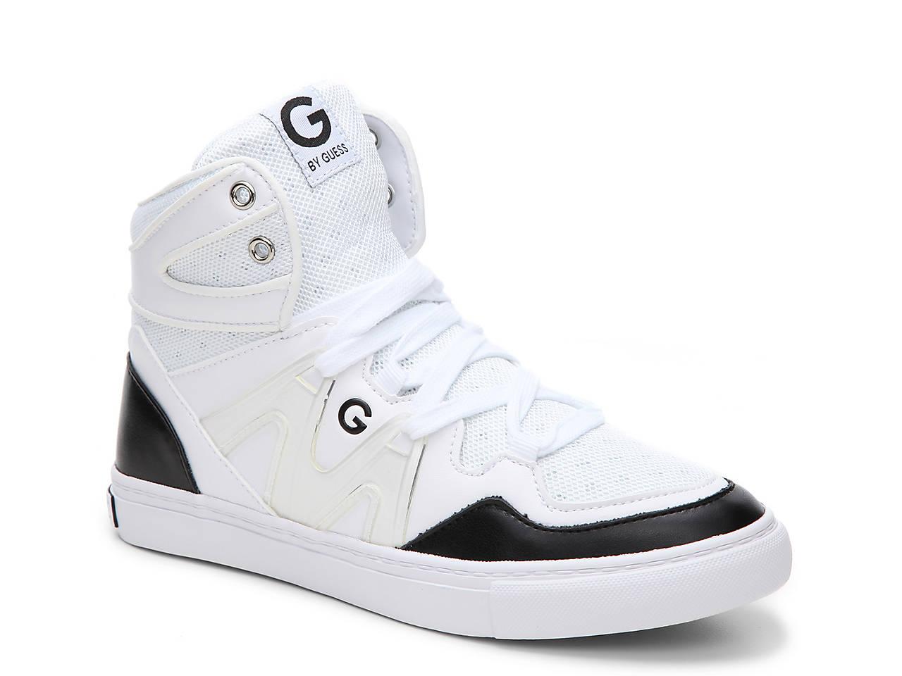 G De Base-tops Et Hauts Chaussures De Sport FowMG