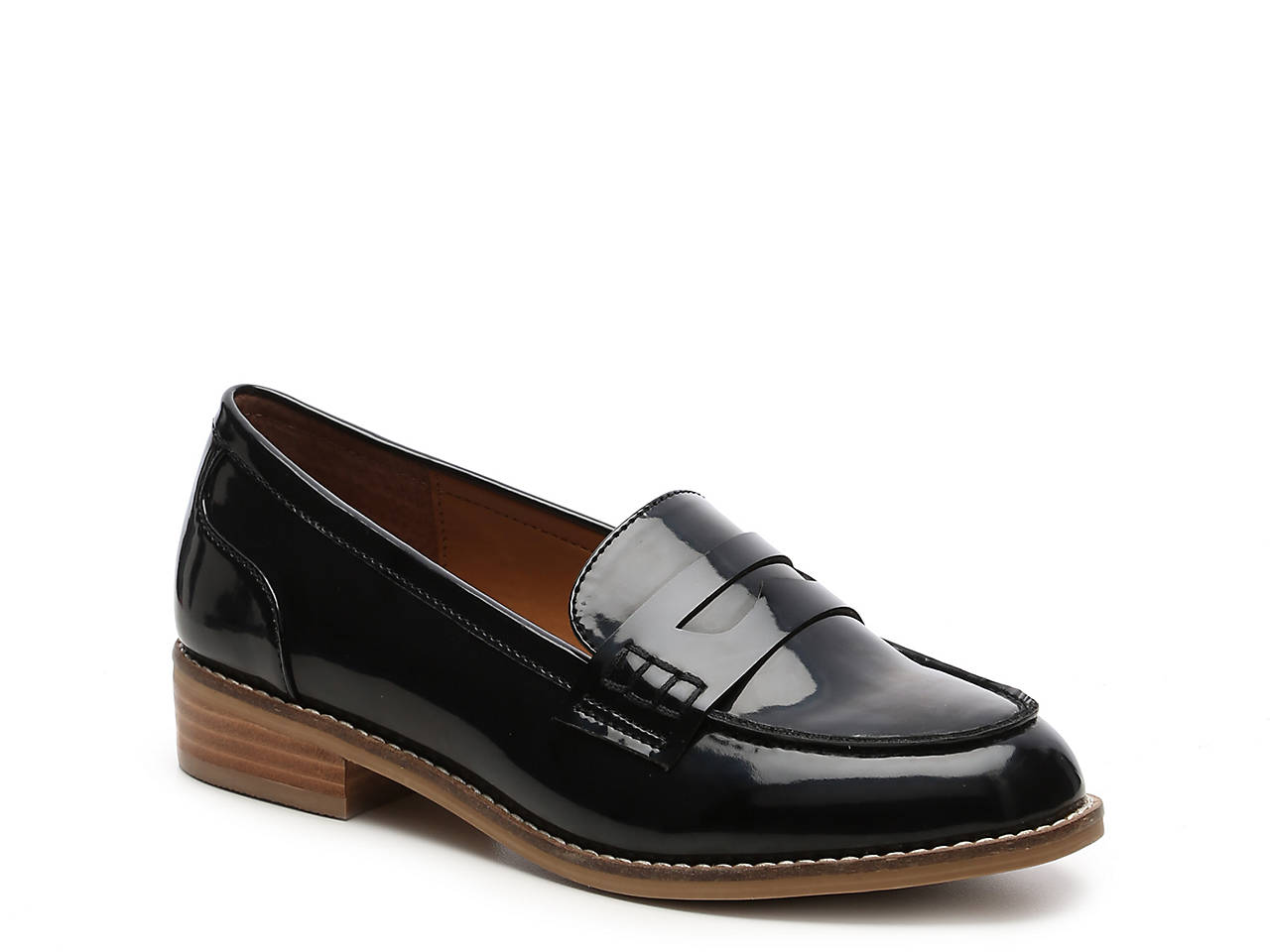 Cyylo Loafer
