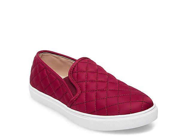 860092da47b Steve Madden Lancer Sneaker Women s Shoes