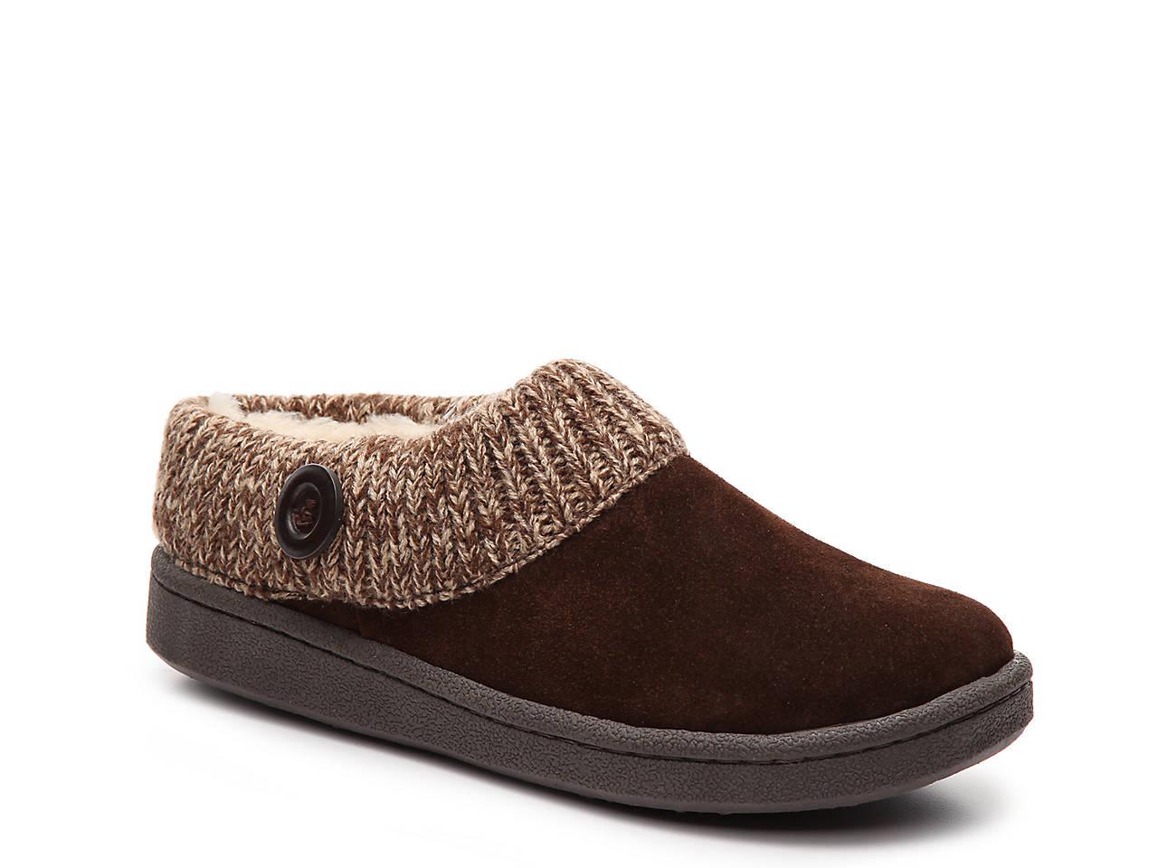 Heiß Damen Schuhe 'Ladies Clarks' Open Toe Slip On Flat