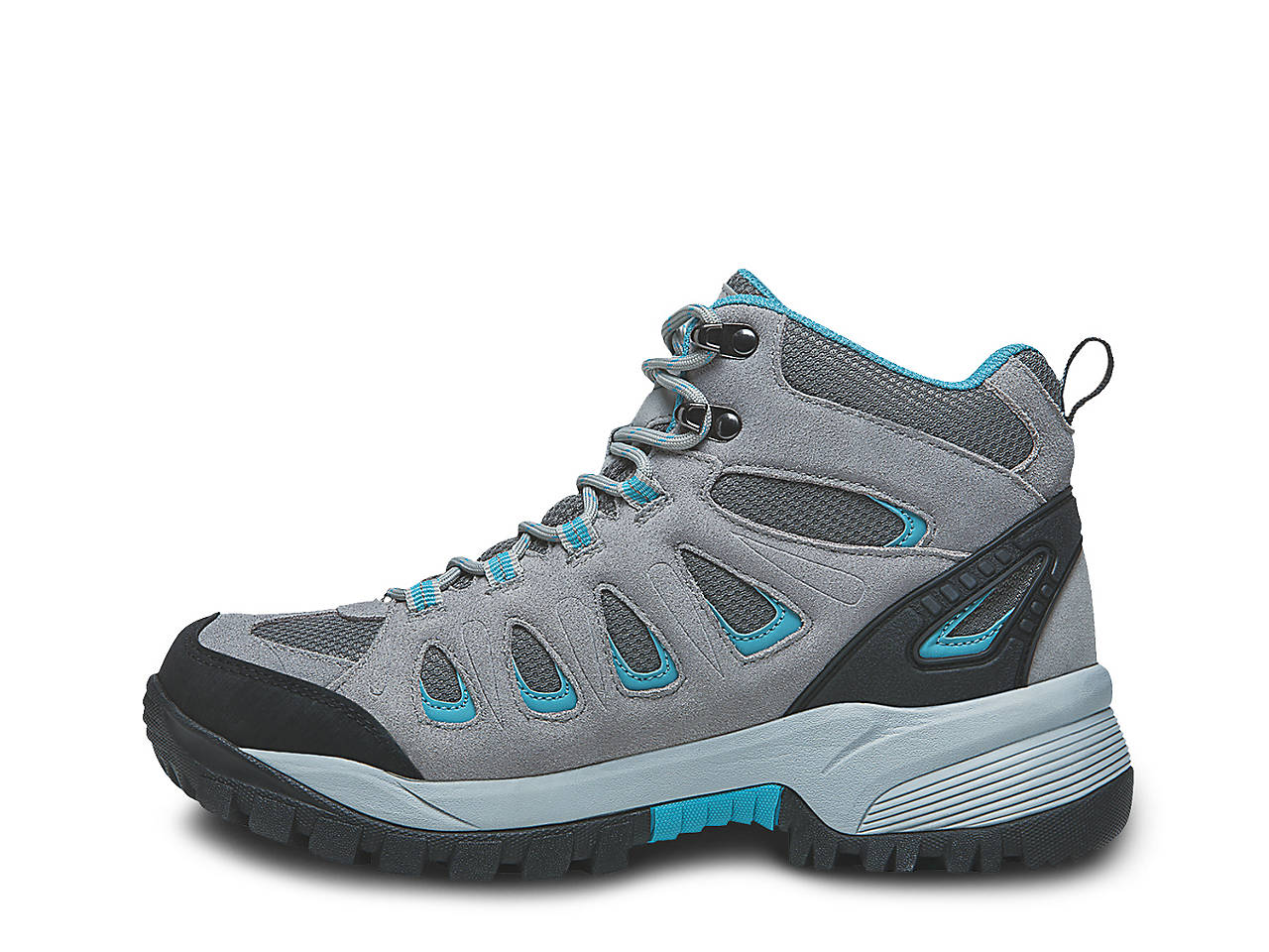 109fb6954578de Propet Ridge Walker Hiking Boot Women s Shoes