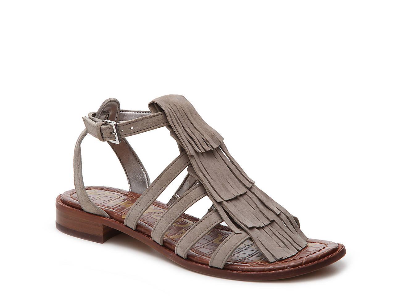 4970afd135d891 Sam Edelman Estelle Gladiator Sandal Women s Shoes