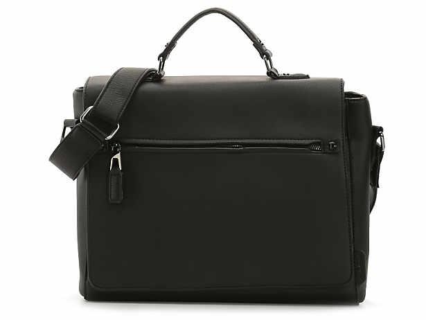 214aa0c9a6 aldo handbag | DSW