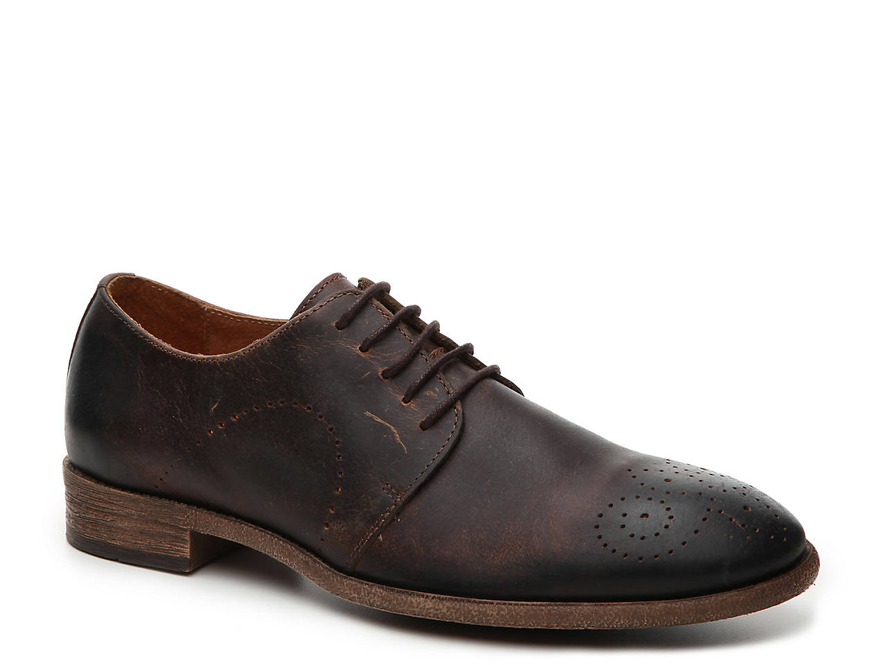 Robert Wayne Utah Oxford Dress Shoe sVh2ldjby