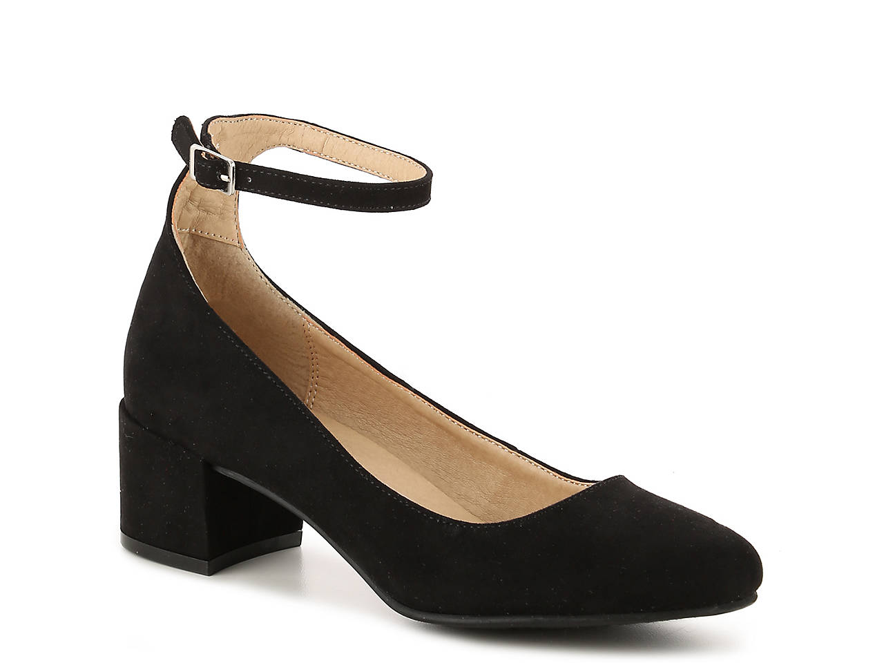 d7fc2a736d7 Chinese Laundry Mabel Pump Women s Shoes