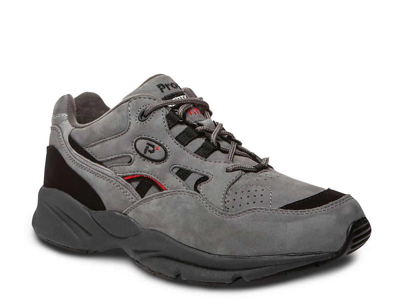 5e3967622ba7 Propet Stability Walker Walking Shoe Men s Shoes