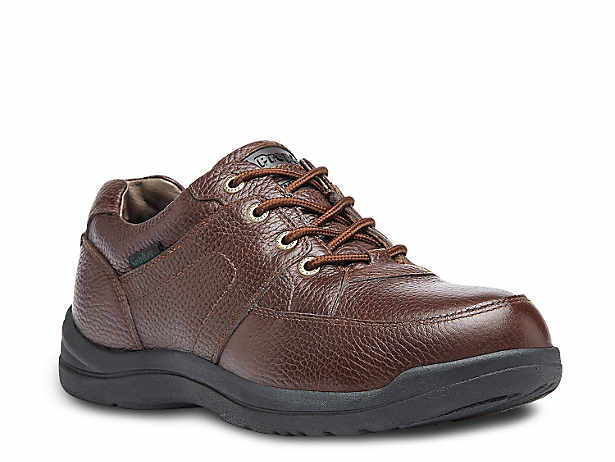 e7e43155bc25 Under Armour Toccoa Running Shoe - Men s Men s Shoes