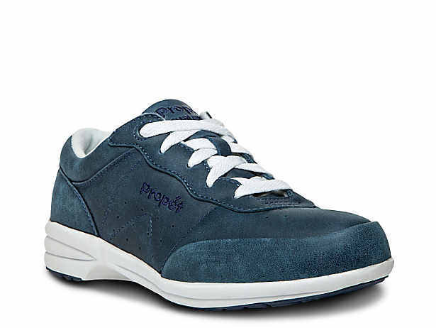 e3ad7b29310ddc Women's Propet Extra Narrow Shoes | DSW