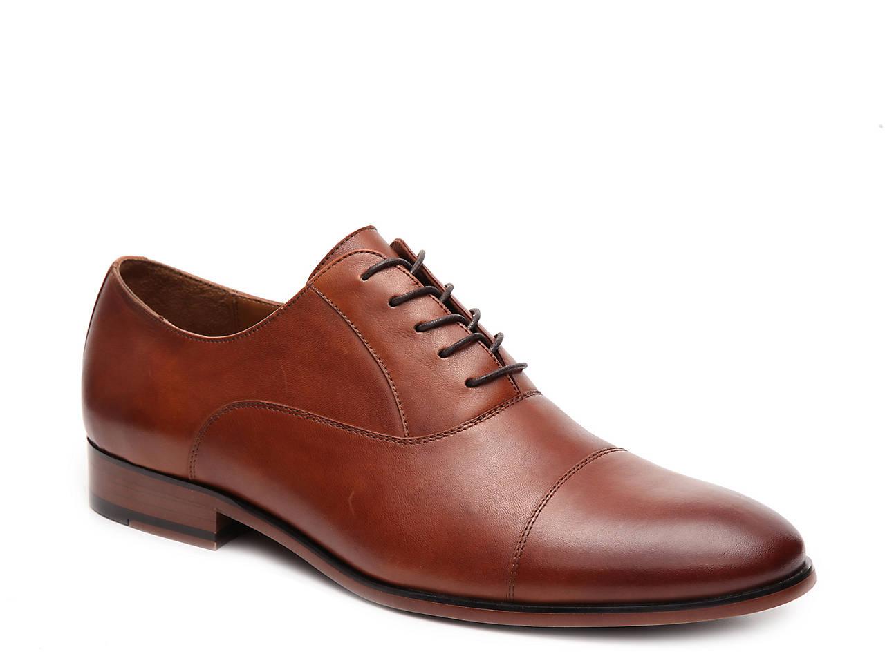 Aldo Mens Shoes Dsw