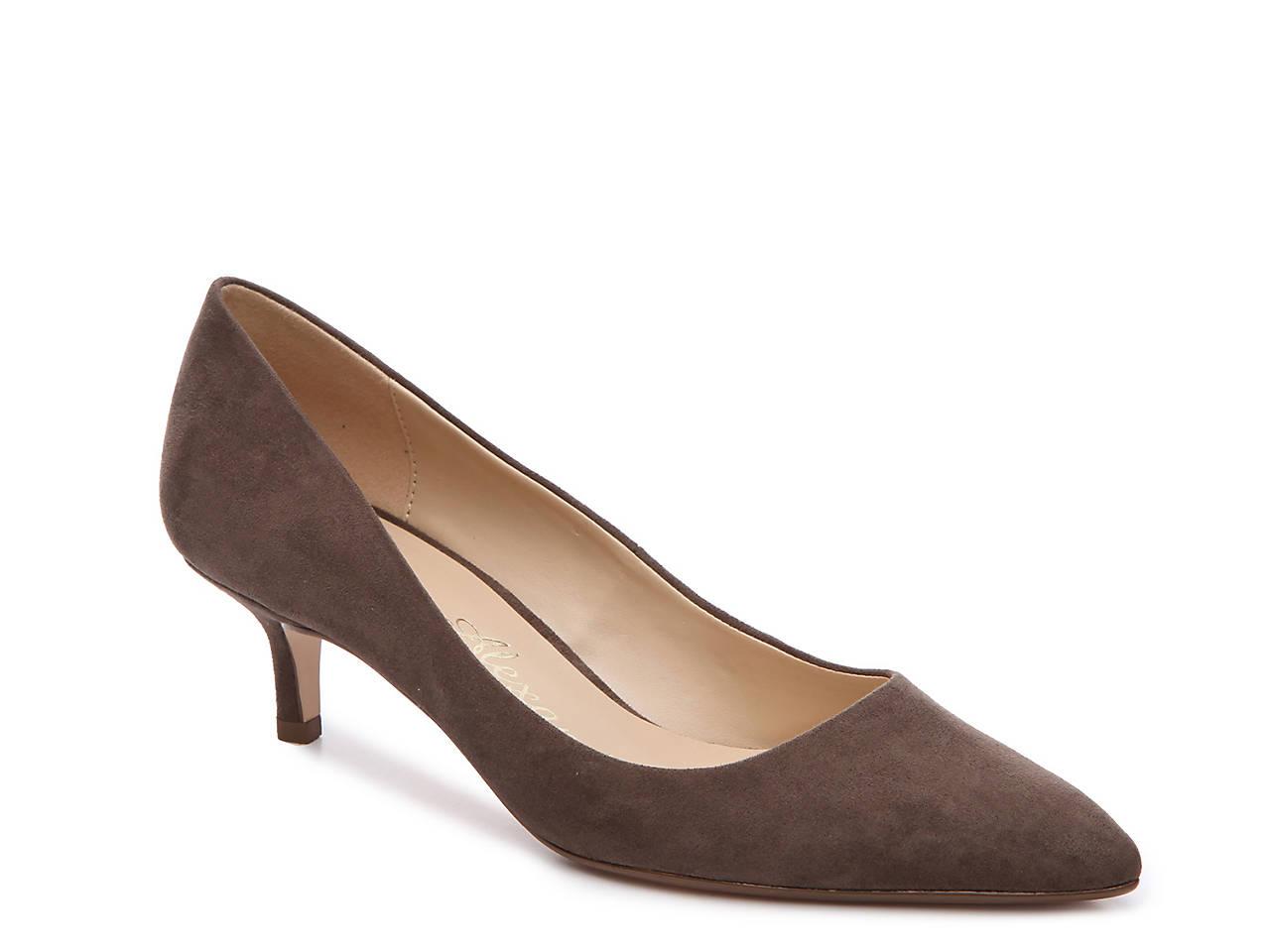 6afb816b128 Athena Alexander Teague Pump Women s Shoes