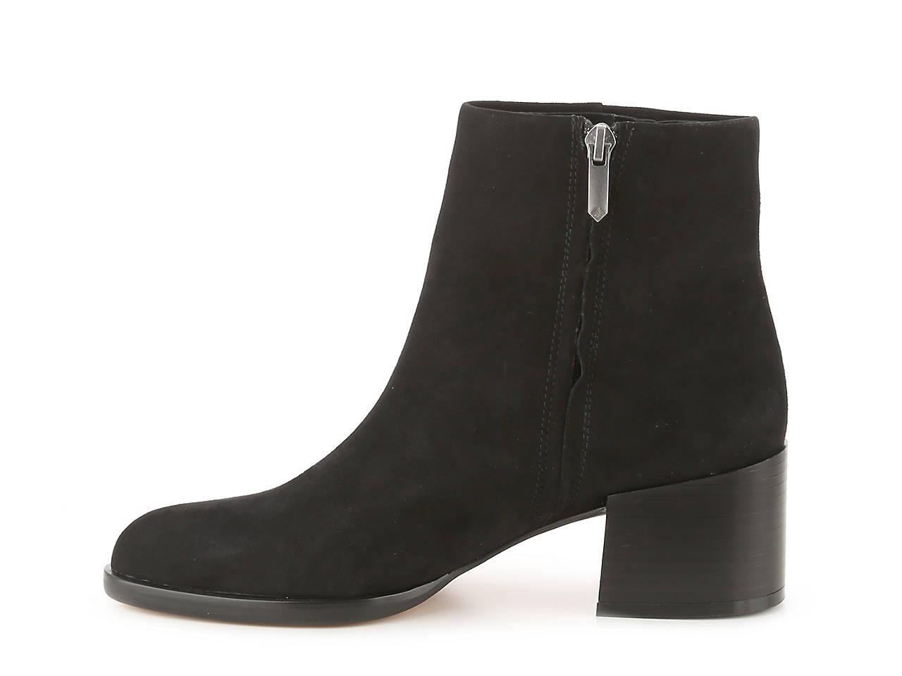 17df1e6b31ef Sam Edelman Joey Bootie Women s Shoes