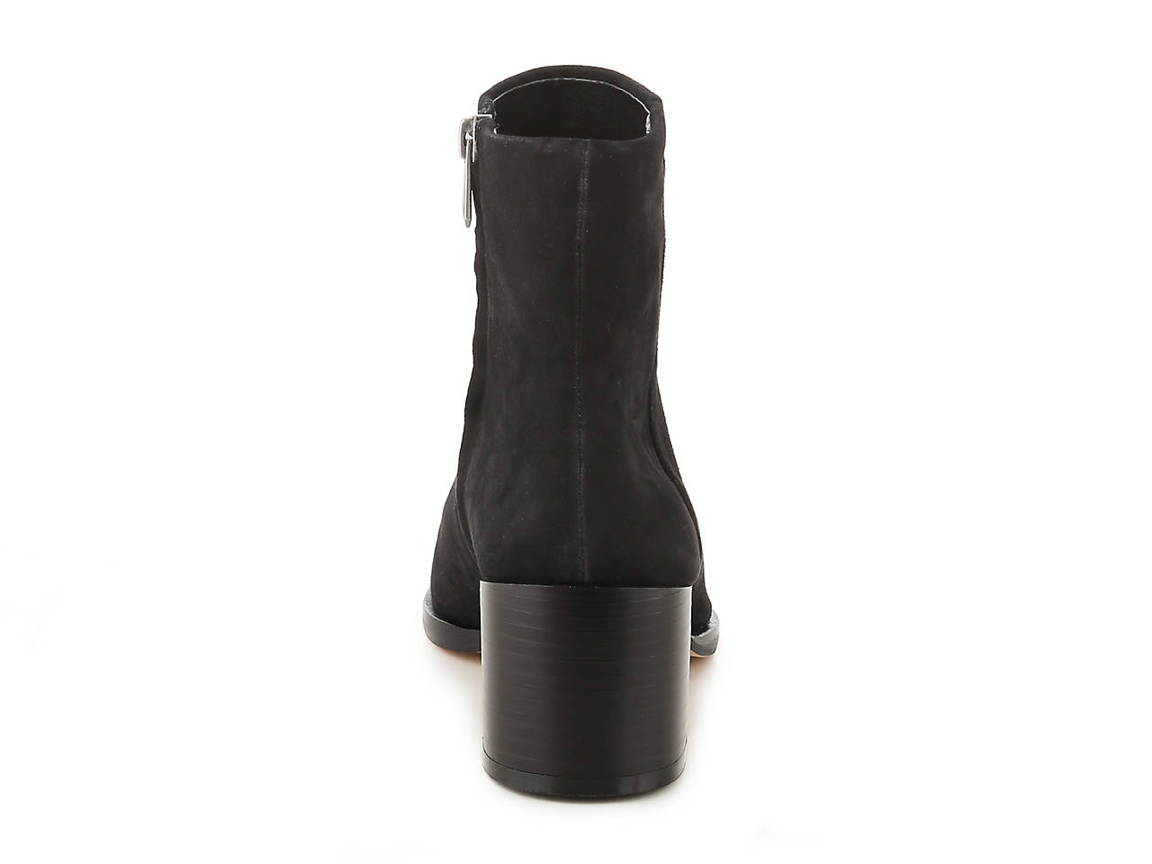 4156d9a42fa777 Sam Edelman Joey Bootie Women s Shoes
