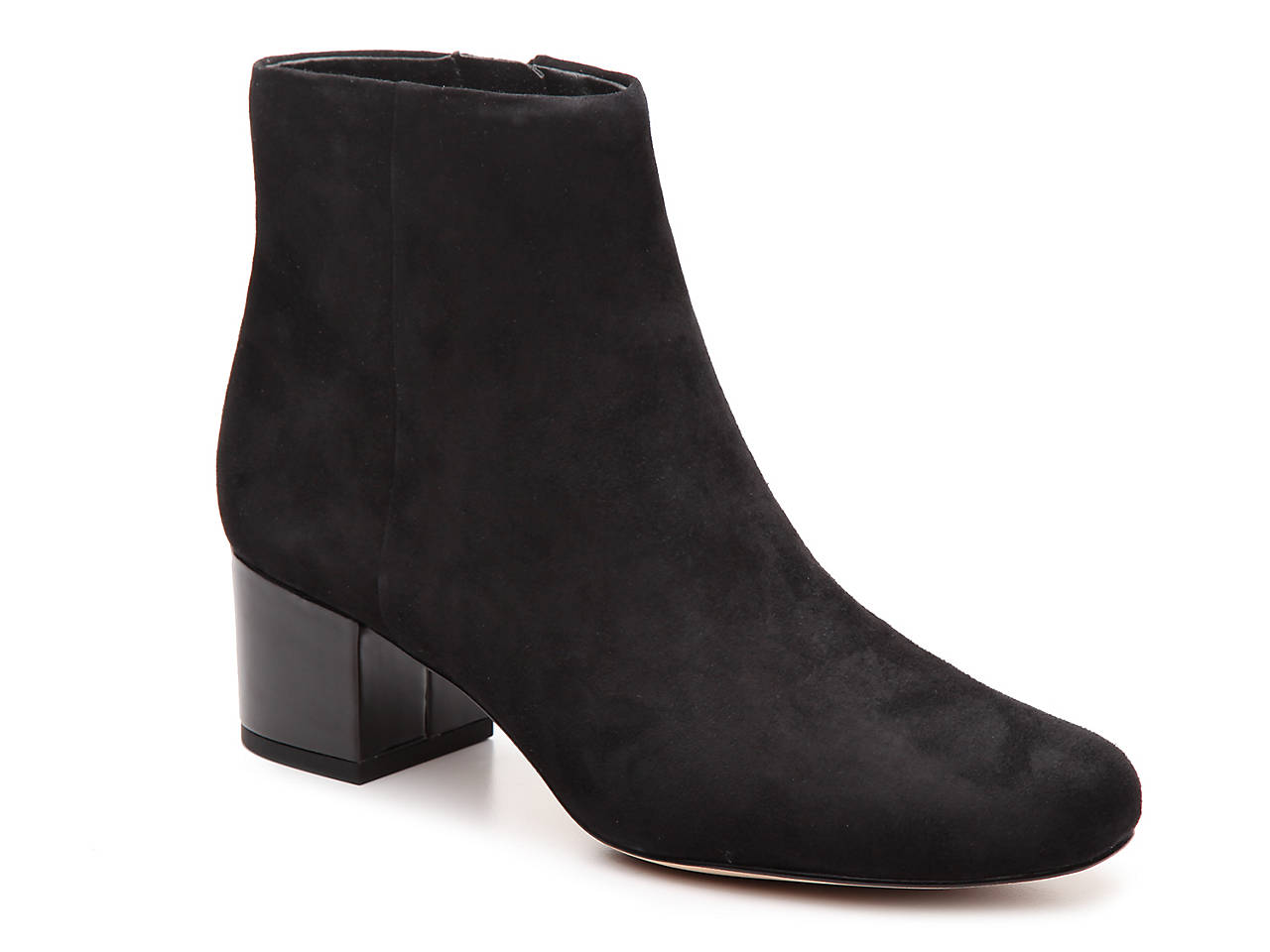 48551e0736e445 Sam Edelman Edith Bootie Women s Shoes
