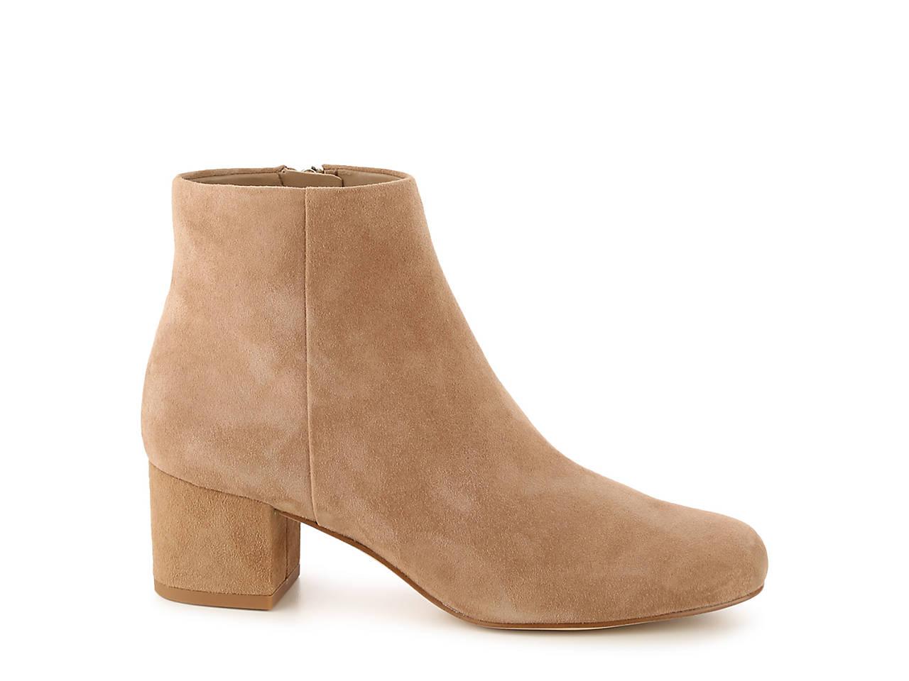 48551e0736e445 Sam Edelman Edith Bootie Women s Shoes