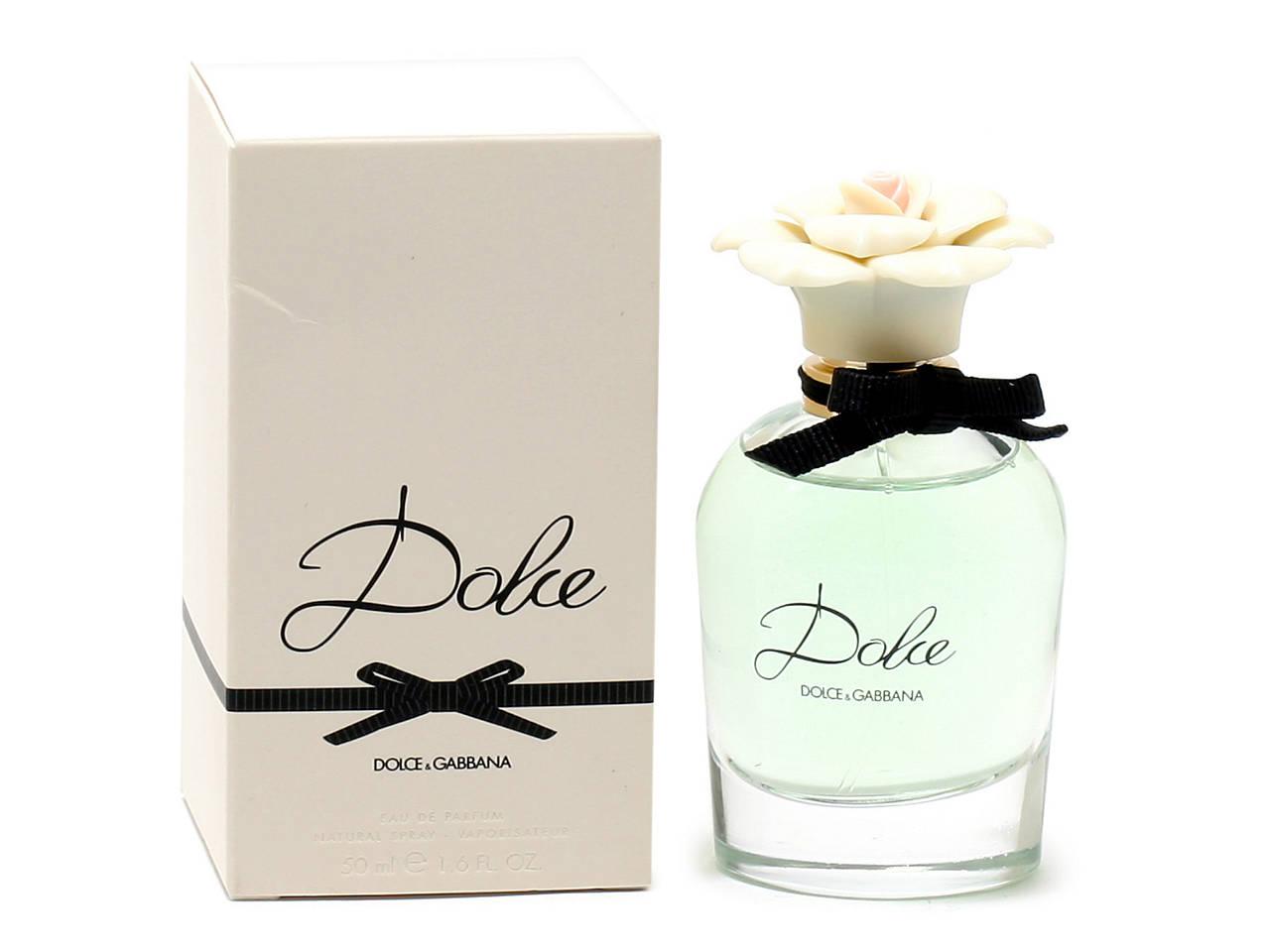 7f5c148c81a11 Dolce   Gabbana - Fragrance Dolce Eau de Parfum Spray - Women s ...