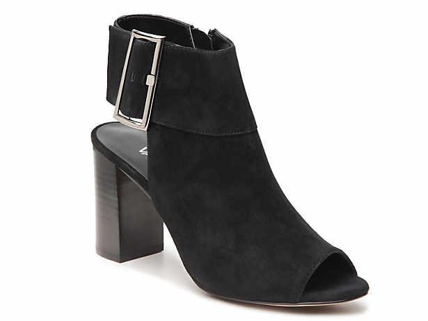 Women's Dress Boots | DSW