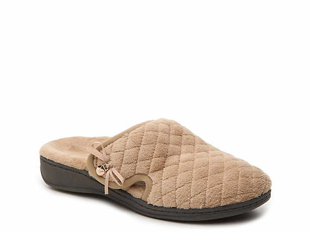 Women\'s Slippers, House Shoes, and Slipper Boots | DSW