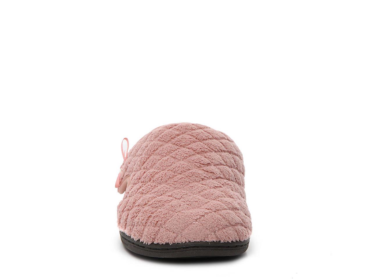 7994179b37358 Vionic Adilyn Slide Slipper Women's Shoes   DSW