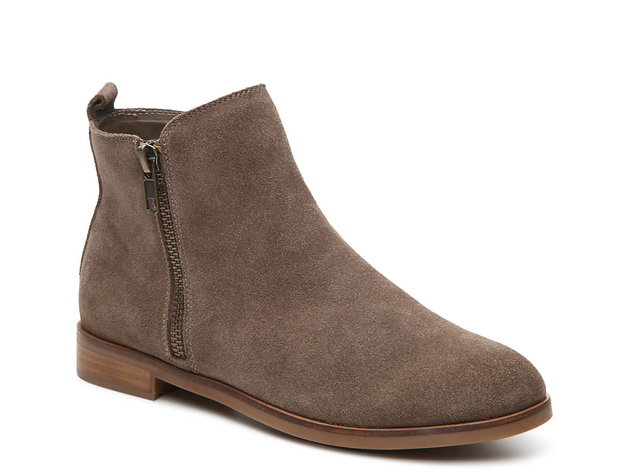 c86784c0755 Steve Madden Reyyna Bootie Women s Shoes