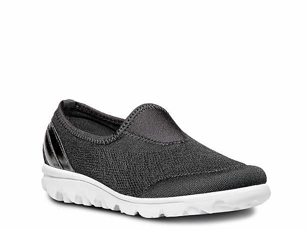 Free Shipping Low Price Fee Shipping Low Cut Women Sport Knitting Fabric Comfort Shoes Clearance Amazon Shopping Online For Sale Best Sale Online 1QIq4p3