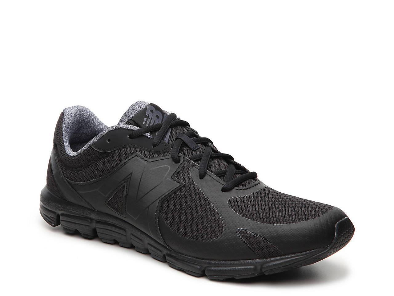 630 v5 Lightweight Running Shoe - Men\u0027s
