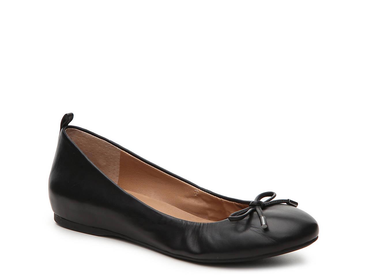 b5695b235c31 Audrey Brooke Newton Ballet Flat Women's Shoes | DSW