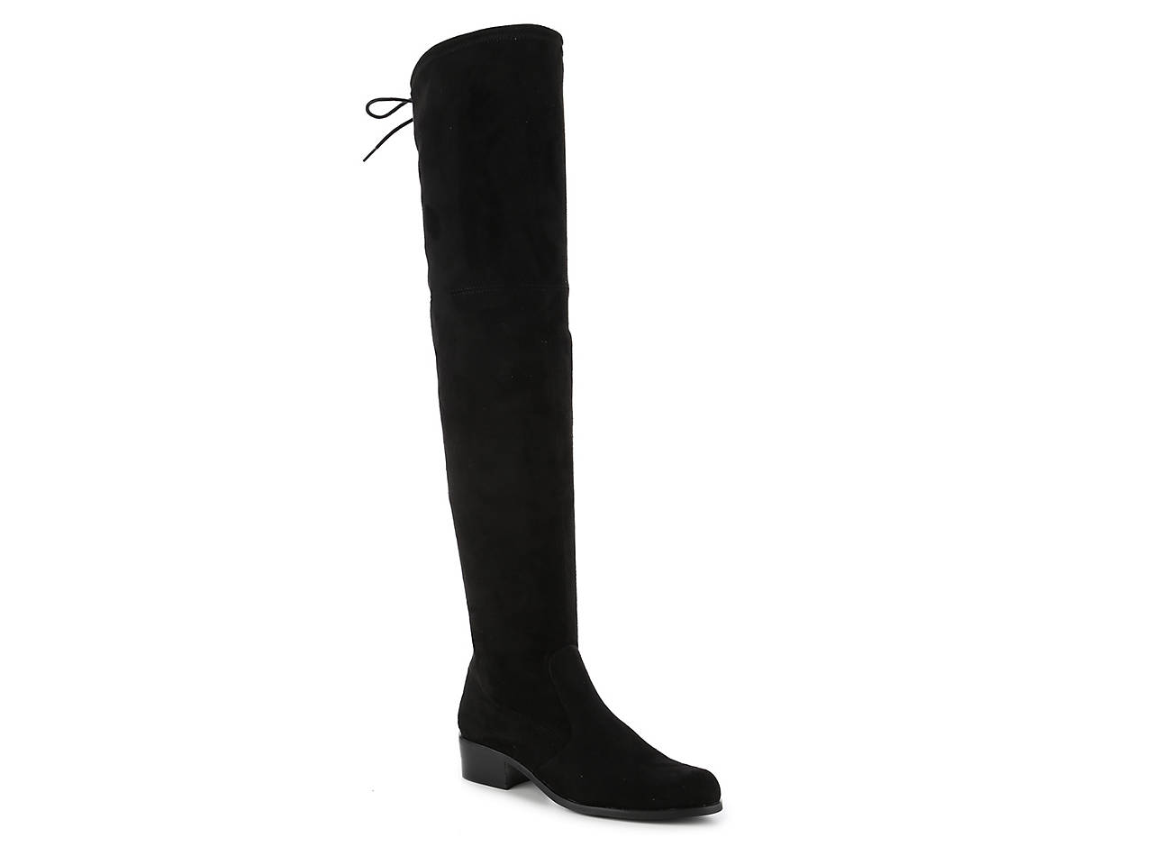 97b341cfbe1b Charles by Charles David Gunter Wide Calf Over The Knee Boot Men s ...