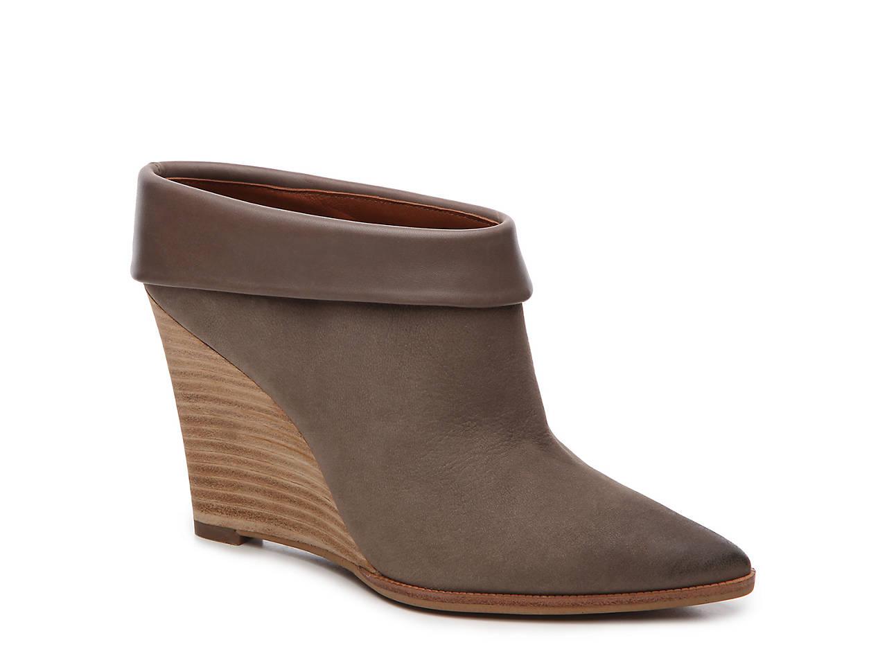 4c944e835f2 Linea Paolo Logan Mule Women s Shoes
