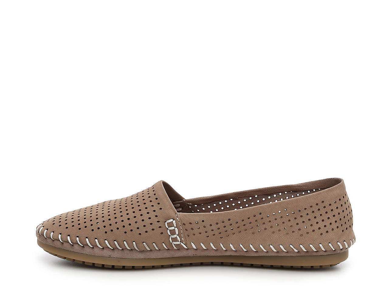 Adam Tucker by Me Too Sand Flat Women's Shoes | DSW