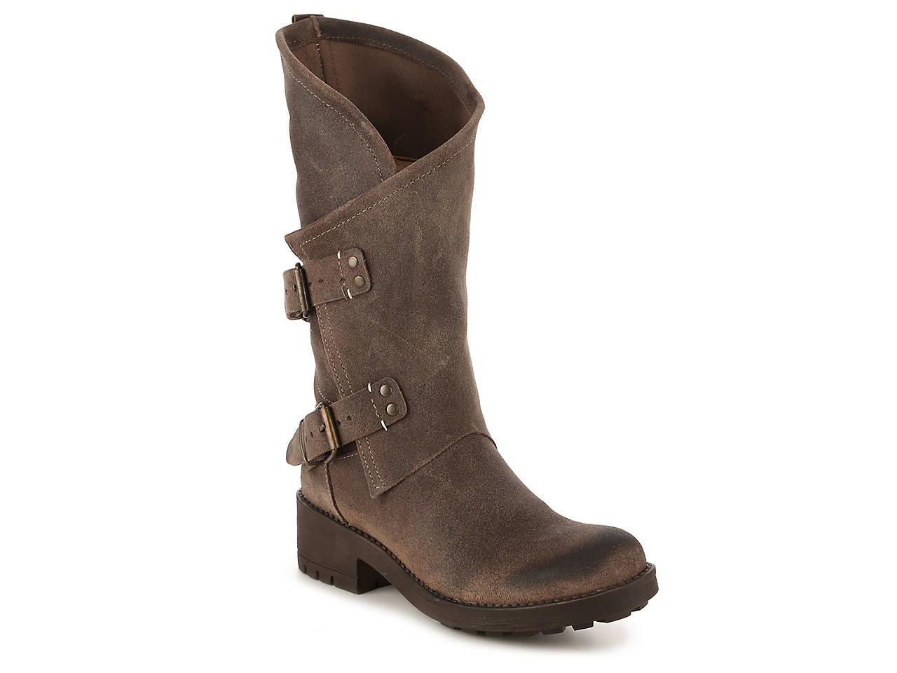 7f946ca38ac Alida Boot