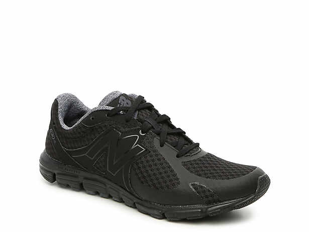 new balance shoes for women. 630 v5 lightweight running shoe - women\u0027s. new balance. balance shoes for women