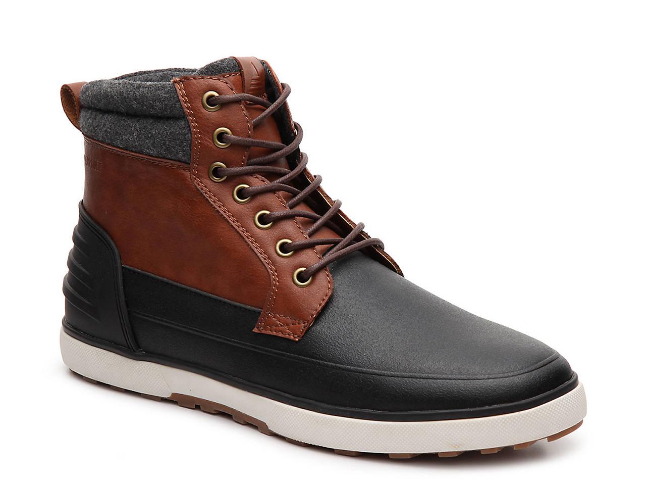 a5565eed47 Aldo Edaowiel Boot Men's Shoes | DSW