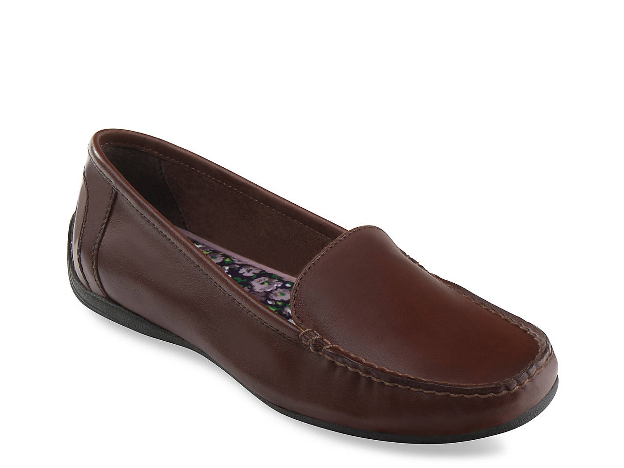 Jcpenney Womens Shoes Loafers