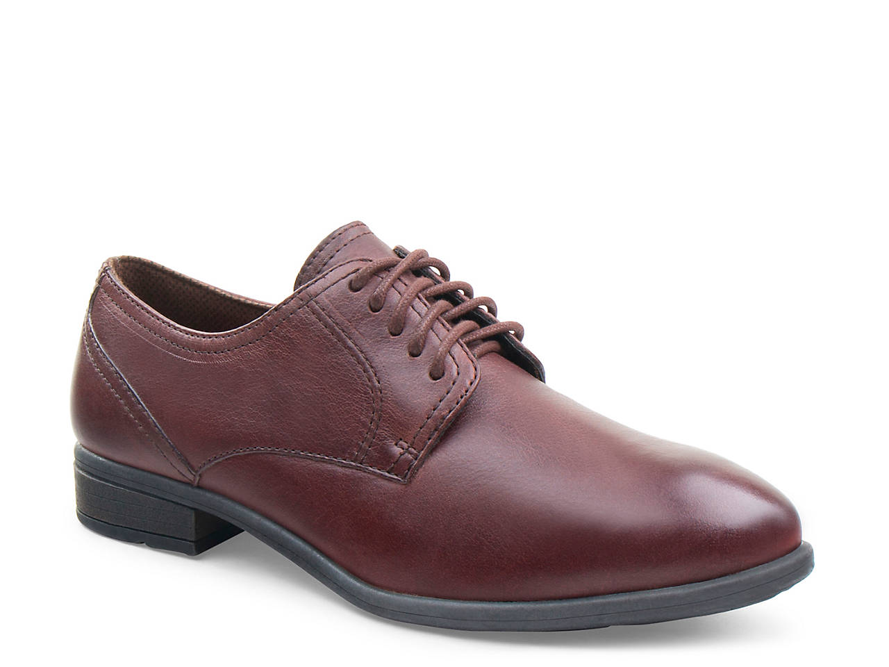 Fashion style Shoes eastland for woman