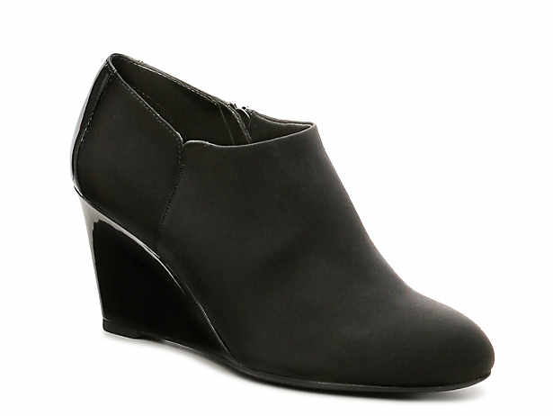 Women's Ankle & Bootie Boots | DSW