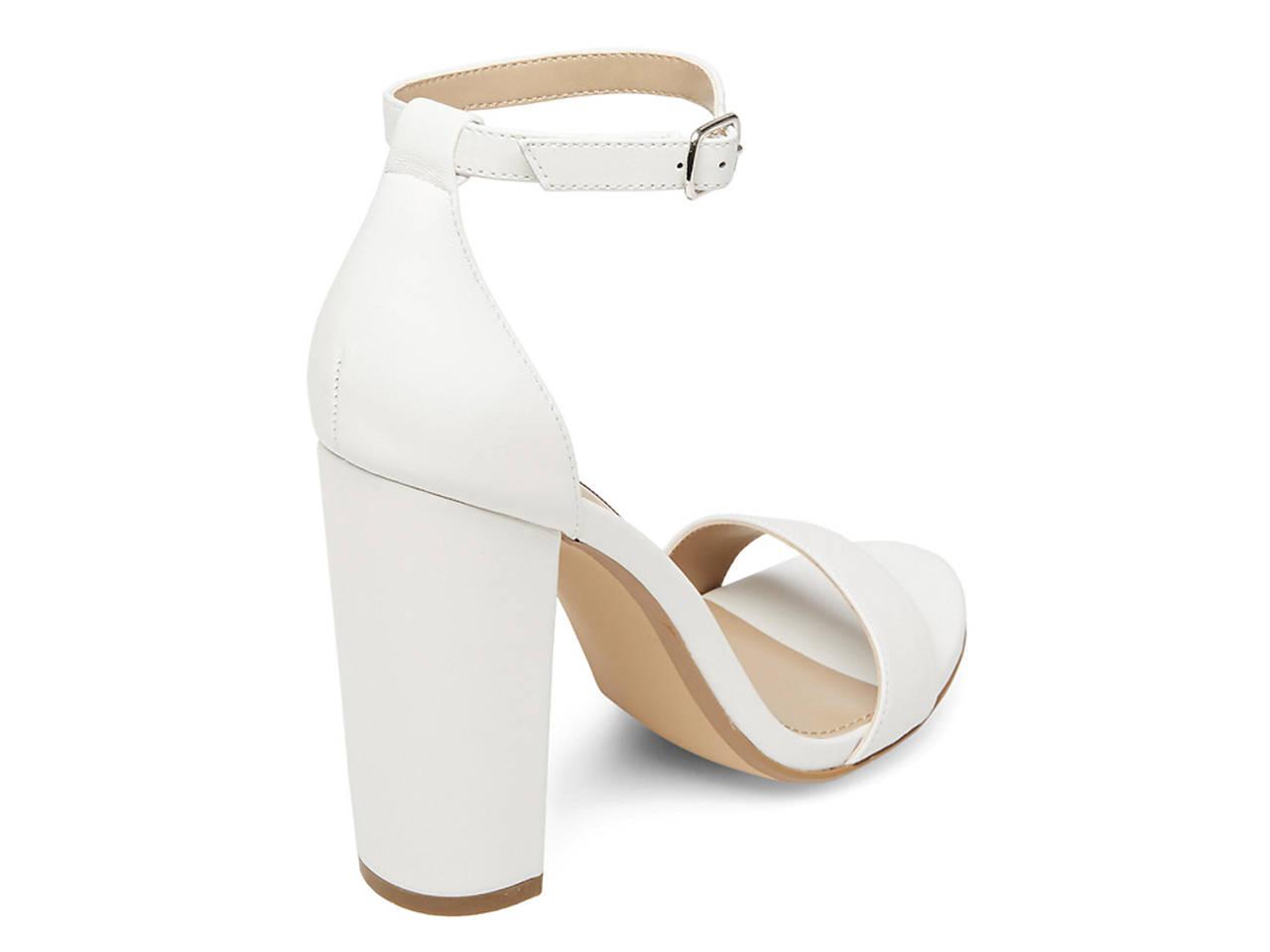 9b984e8242b Steve Madden Carson Sandal Women s Shoes