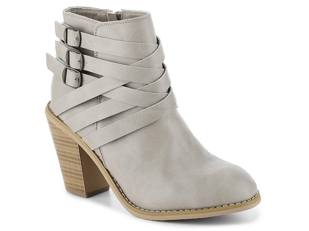 Women's Cowboy & Western Boots   DSW