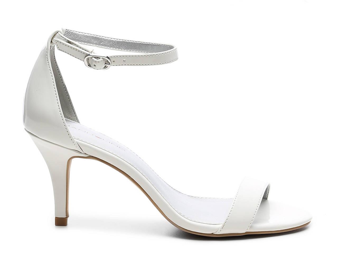 967d346cf4e193 Bandolino Madia Sandal Women s Shoes