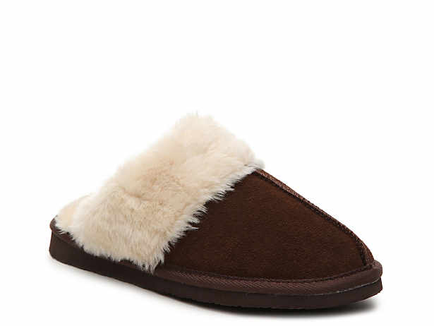 Women's Slippers, House Shoes, and Slipper Boots | DSW