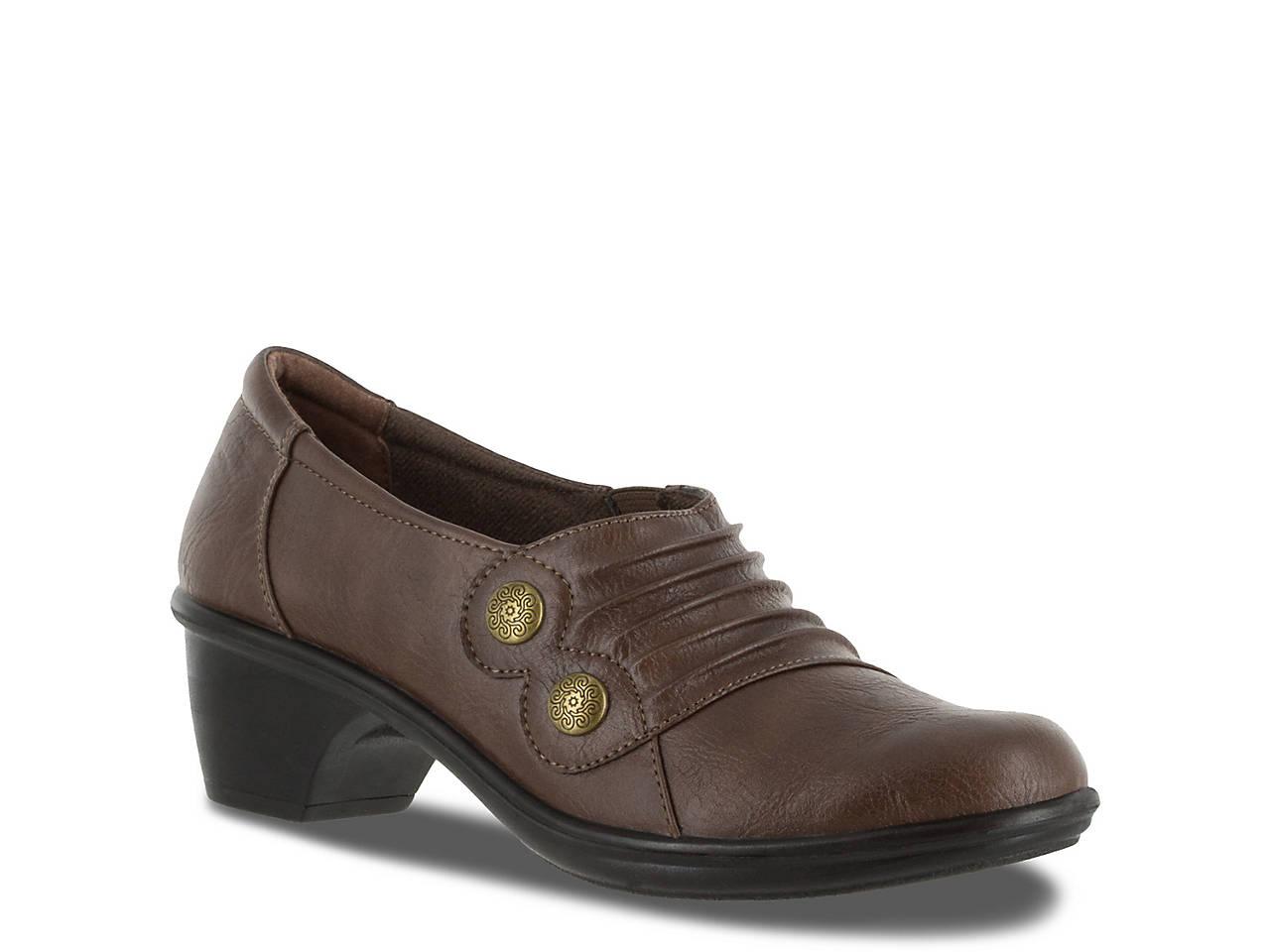 Easy Street Edison Women's ... Shoes 05NX4bS