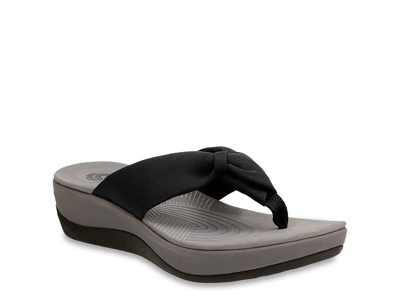 nike free run wide width mens flip-flops