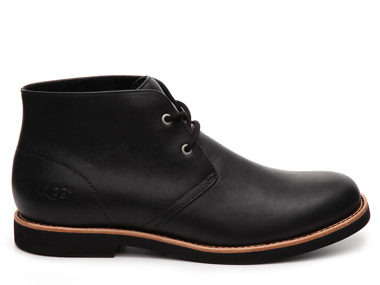 Westly Chukka Boot. next