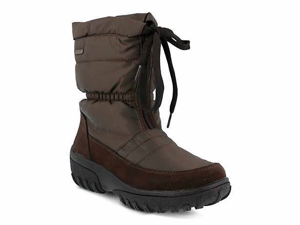 Women's Winter & Snow Boots | DSW