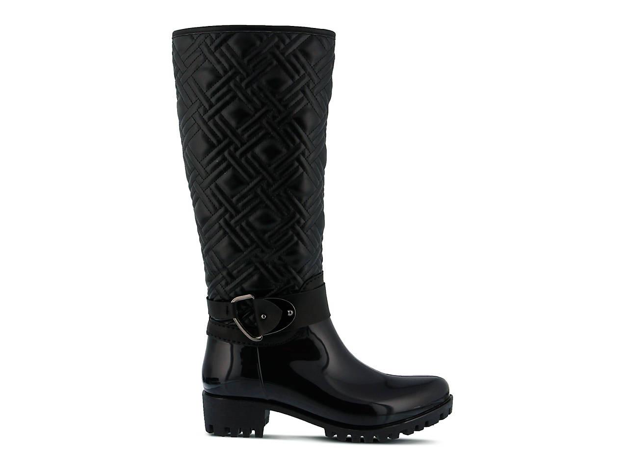 Spring Step Eris Rain Boot (Women's) o3SAFGwW8
